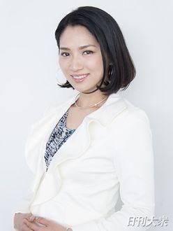 野波麻帆(女優)「男性は裏読みしない、そこがカワイイな」ズバリ本音で美女トーク
