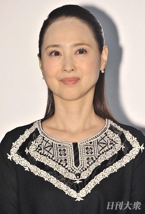 松田聖子、シンガポール俳優からのベッドルームの告白に赤面?の画像003