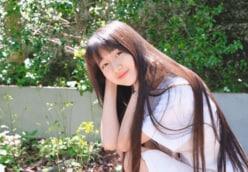 """熱愛発覚のCocomi、""""パパにナイショ""""の初恋はSMAPメンバーだった!?"""