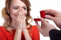 出会い系アプリで結婚! 経験者が語る「真剣交際につながる出会いの傾向」