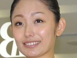 安藤美姫が海外の子どもにフィギュア指導、「名コーチぶり」に称賛続々