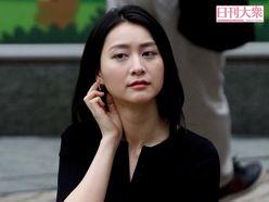 『news23』小川彩佳「トリプルA包囲網」で早くも降板危機!