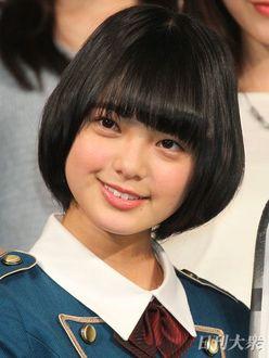 """欅坂46の""""優等生コメント""""に、明石家さんまが「女はウソばっかり」とバッサリ否定!"""