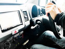 タクシー&トラック運転手が教える「殺されない」事故回避テクニック