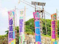 貴乃花親方、相撲協会とのドロ沼バトル「大逆転の秘策」
