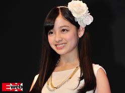 橋本環奈、今田美桜…福岡県が続々と美女アイドルを輩出する秘密とは