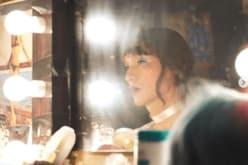 """稲垣吾郎、香取慎吾も絶賛!草なぎ剛「母性映画」で見せた圧巻""""目の演技"""""""