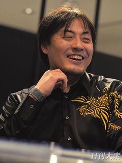 鈴木たろう(プロ雀士)「勝つコツは、いかに攻められるかだと思うんです」放銃を恐れぬ人間力
