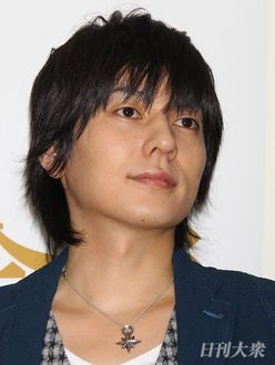 flumpool山村隆太、『明日婚』低視聴率に苦悩「俺じゃなかったら」