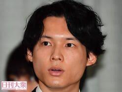 SixTONESの松村北斗は「バカレア」でAKB48と共演も「メアド交換禁止!」