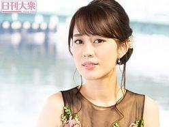 丘みどり「NHK紅白歌合戦で氷川きよしさんに…」ズバリ本音で美女トーク