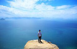 【今日も山旅気分 #0】<br />日本のローカルを再発見する山旅の魅力