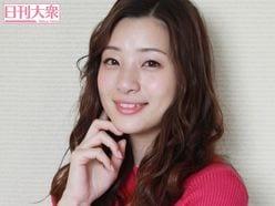 足立梨花と声優・徳井青空の『本物コナン愛』に感動!?「宮村優子さんの女でいたい」