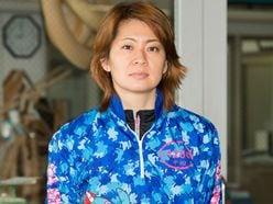 平田さやか「ブラマヨの小杉さんがかわいそう…」ヴィーナスシリーズではファンに納得してもらえる走りを!