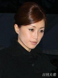 酒井法子、30周年ライブ大成功で「テレビ本格復帰」へ