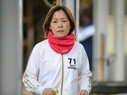 岩崎芳美「G1四国地区選手権で結果を残す!」