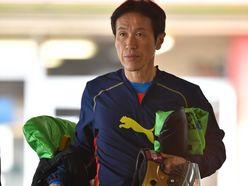 西島義則、GW開催やG1つつじ賞王座決定戦でエキサイティングな走りを!