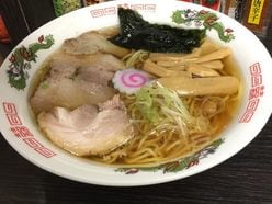 Sexy Zone中島健人、ジャニー喜多川氏をスタッフと勘違い!?