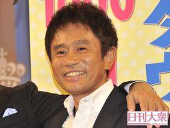 浜田雅功「口パクでええやん」三浦大知に絶妙アドバイス!?