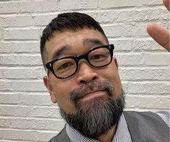 槇原敬之逮捕でKinKi Kidsファンが大パニック!「どうすんだよ」「許さない」