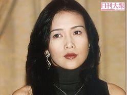 工藤静香はジャニーズ総ナメ…昭和スター女優「スキャンダル伝説」