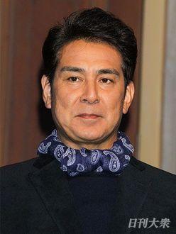 宇梶剛士の「東京湾に沈めるぞ」発言に高畑裕太、青ざめながら謝罪