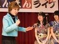 小林幸子も「やる気満々」! 居酒屋『庄や』でライブ開催の画像002