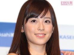 久慈暁子アナは完全脱落!『めざましテレビ』次期MC女子アナの名前
