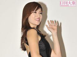 深田恭子と石田ゆり子は3位!「美魔女な女優」ランキング
