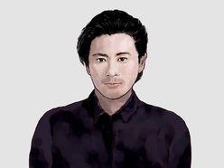 山口達也&ジャニーズ事務所「事件当時の対応と現在の思惑」復帰のタイミングは!?