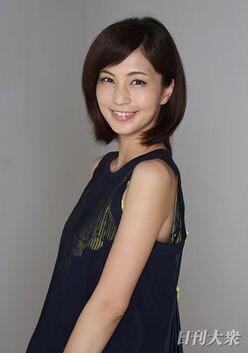 安田美沙子「最近はヤキモチもだいぶ減りました(笑)」ズバリ本音で美女トーク