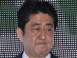 安倍晋三首相の大罪!? 韓国・北朝鮮に「100兆円奪われる!」