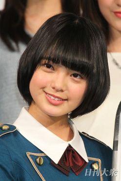 """『欅坂46』がAKB48、乃木坂46と""""まったく違う""""理由とは!?"""