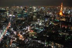 杉浦太陽「悪口ばかり言ってた」東京に敵対心を持っていた!?