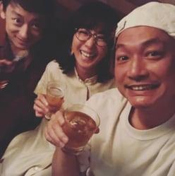 香取慎吾&優香&山本耕史、久々の『新選組!』再会でファンの嫉妬が再燃⁉