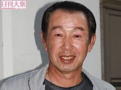 不安すぎる原巨人…篠塚和典が「プロ野球を一刀両断」!