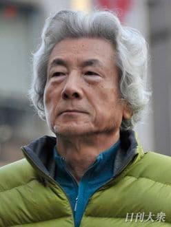 小泉純一郎、内閣総理大臣在任「1980日の裏側」