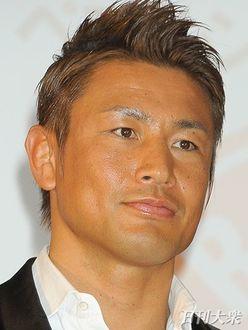 魔裟斗「人生逃げてちゃ勝てないんです」格闘技ブームを彩った数々の名言!
