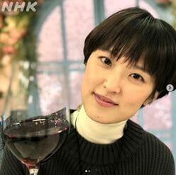 NHK近江アナ退局で…1歳児母・鈴木奈穂子アナの試練と「文春砲」夫の今!