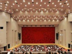 """天海祐希、檀れい…宝塚「新人公演」で""""伝説""""を残したスターたち"""