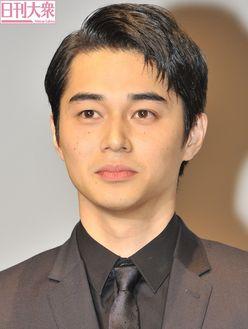 """東出昌大""""ゲス不倫""""後NHKに出演に殺到した「アレをやれ!」の声"""