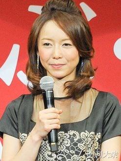 """バツイチ宮崎宣子アナ「呪いがありそうで」いまだ""""捨てられない""""結婚指輪"""