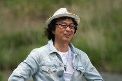新沼謙治 ベテラン歌手が今だから話せる「生放送での大チョンボ」