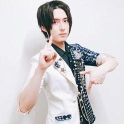 アイドリッシュセブン、声優・増田俊樹の神演技にファン絶賛「和泉一織くんそのままでした」