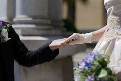 上位は嵐が独占!?「2019年に結婚しそうなジャニーズタレント」ランキング!