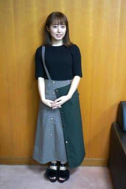 現役アイドル・前田美里が語る「坂道3グループの魅力」とは!?【写真34枚】