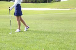 「ゴルフ」が18ホール制になったワケ