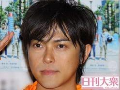 勝地涼、NEWS加藤シゲアキとの男気ジャンケンで30万!「なんで俺が…」