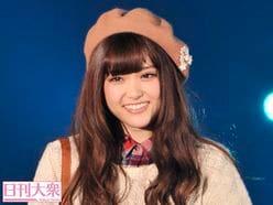 『ソノサキ』で乃木坂ファン騒然、思い出される松村沙友理の「恐怖のプレゼント」