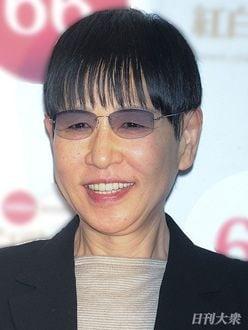"""和田アキ子「それはアカン…」前川清との""""ガチ恋話""""で赤面"""